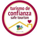 Screenshot_2021-05-01 Alojamientos de Turismo Rural con Sello Turismo de Confianza